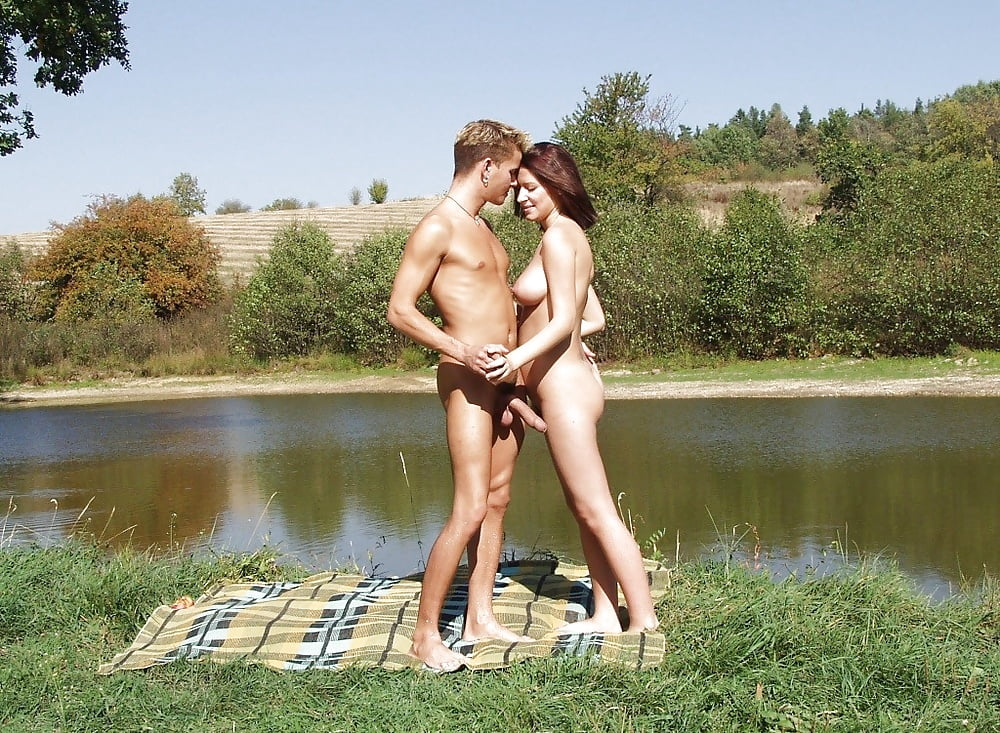 free-online-videos-of-couples-goldenshowers-blacj-virgin-pussy-pics