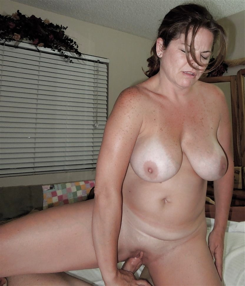 My mom gfs nude, lauren anderson playboy pussy