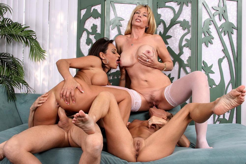 woman-sex-porno