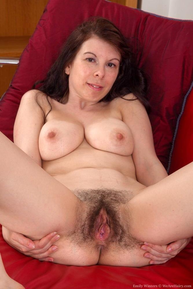 emilia-hairy-porn