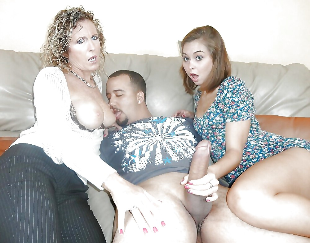 see-lips-free-mom-and-daughter-fuck-girls-home
