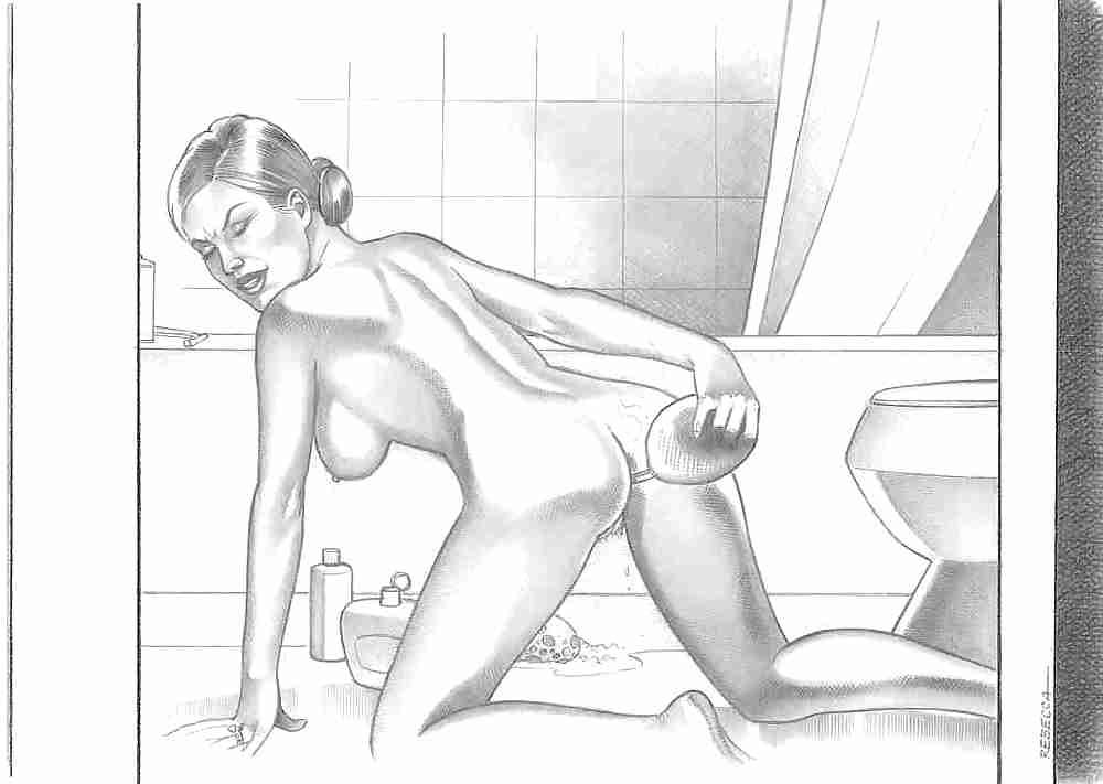 Реалити рисованные порно мастурбация агентство интим телки