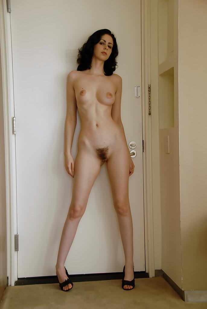 Фото голых девушек астрахани