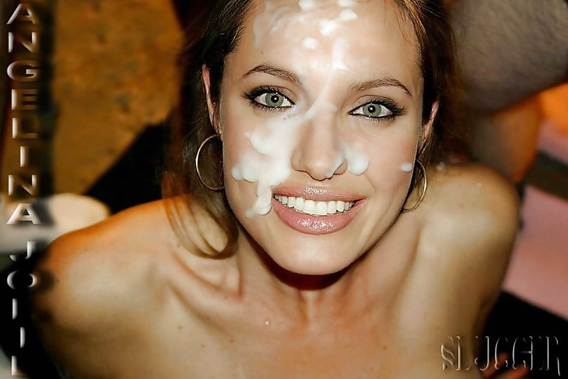 angelina-jolie-cum-mouth-sister-licking-sisters-pussy