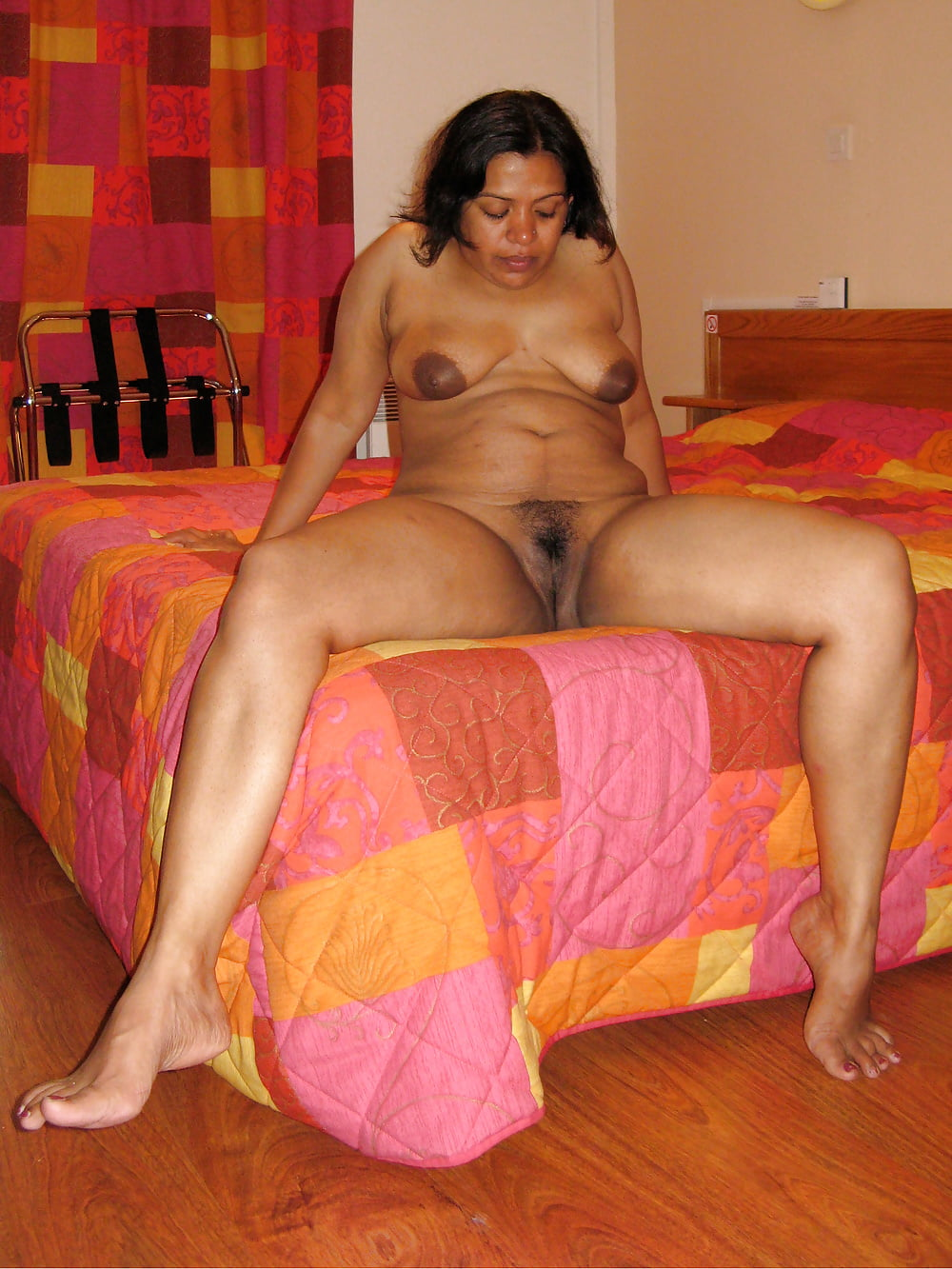 Indian xxx photos