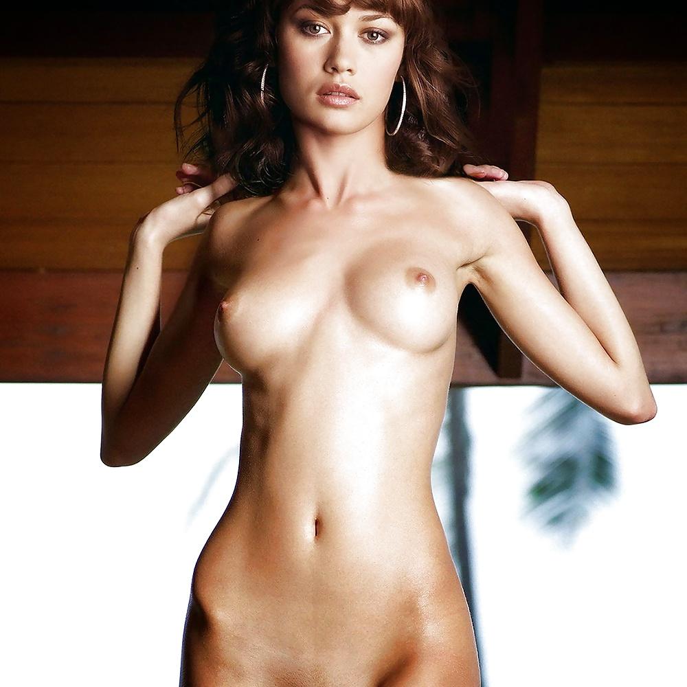 Sexy naked women olga kurylenko nude collection nude picture