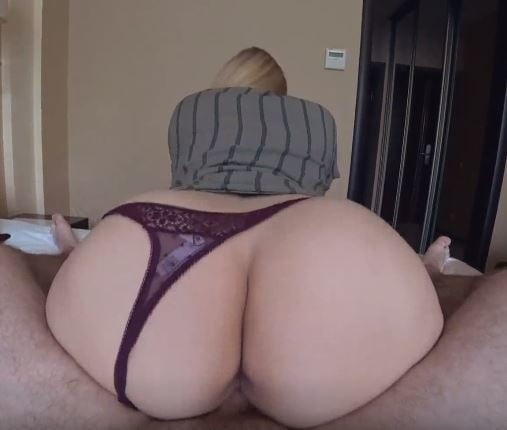 Hot nude girls kiss-2181