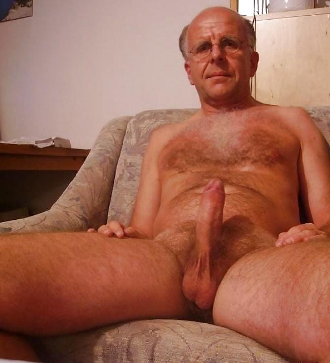 xhamster old gay