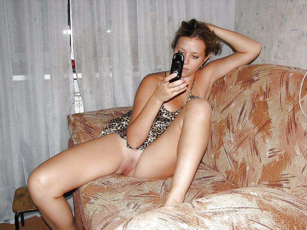 Naked girls phone porn — photo 10