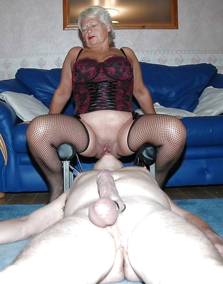 Sexmamuski