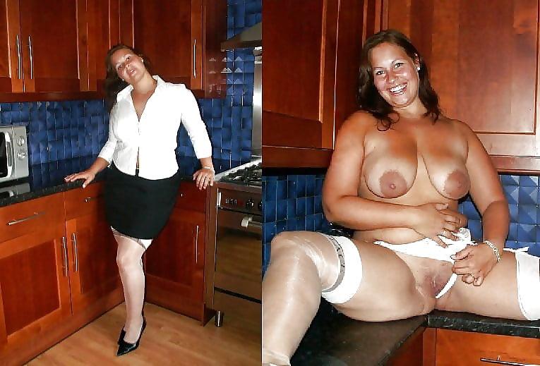 Fat women having-4066