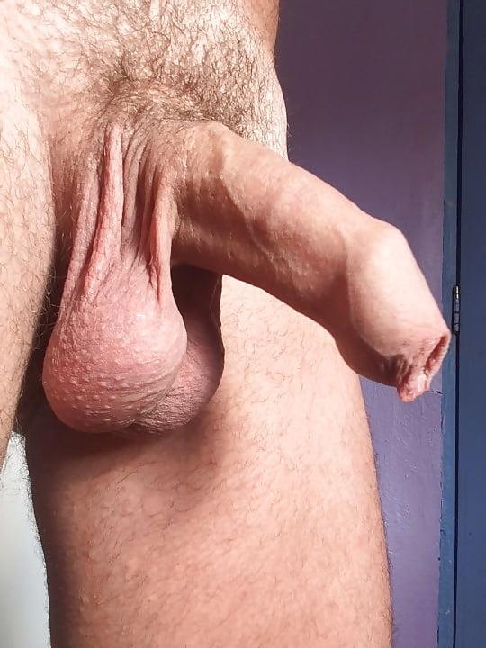 Chubby dutch boys