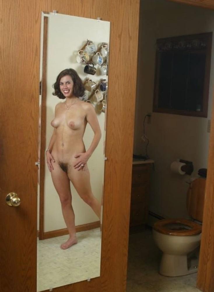 Wife humiliated fat