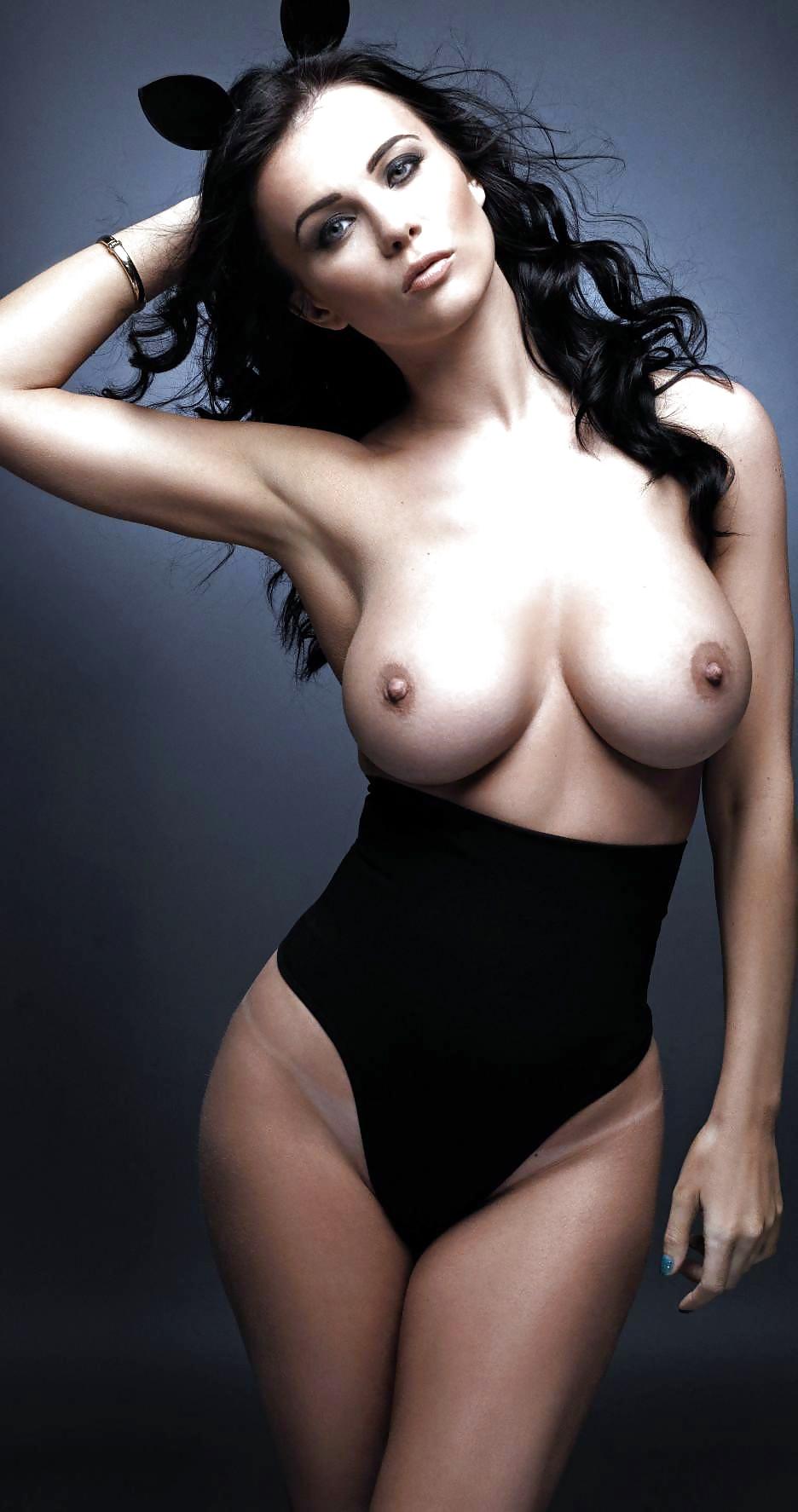 Japanese affair sex movie-4771