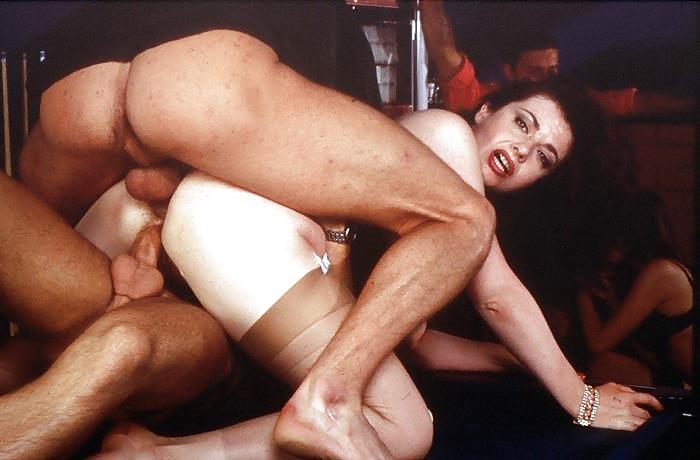 kelly kay porn videos