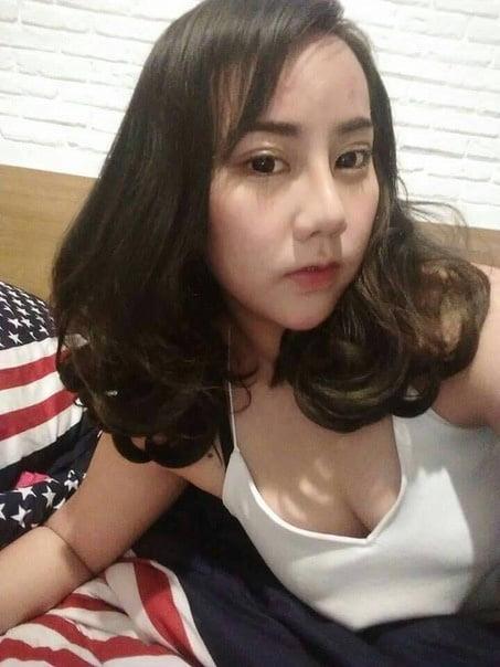 Beautiful thai women porn-4287
