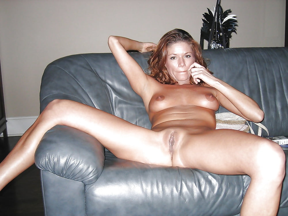 solo-wife-naked-simsons-sex-videos