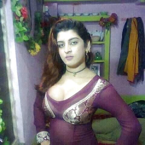 Sexy aunty mumbai-7437