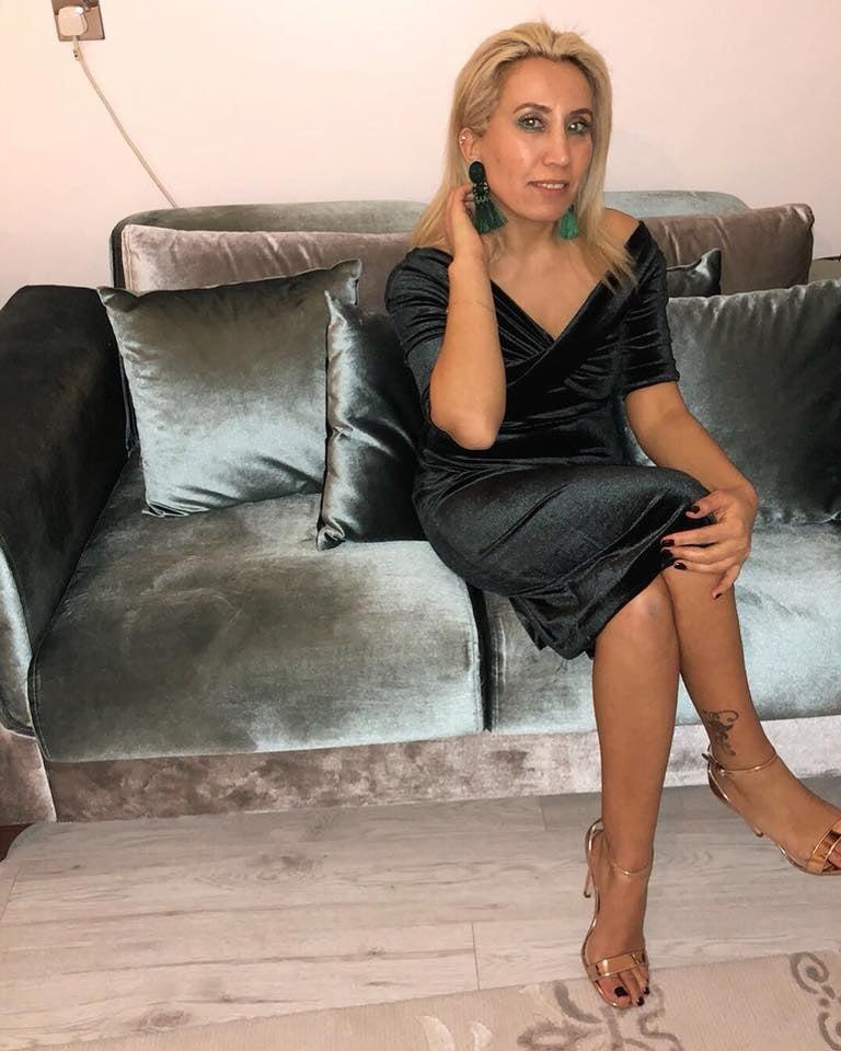 Sexy lady bangalore-6828