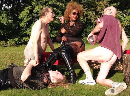 Women of playboy nude