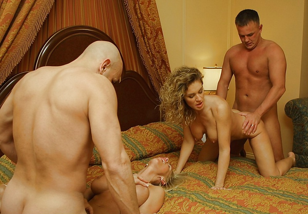 xxx-adult-swapping-stories-men-and-women-having-sex-hardcore