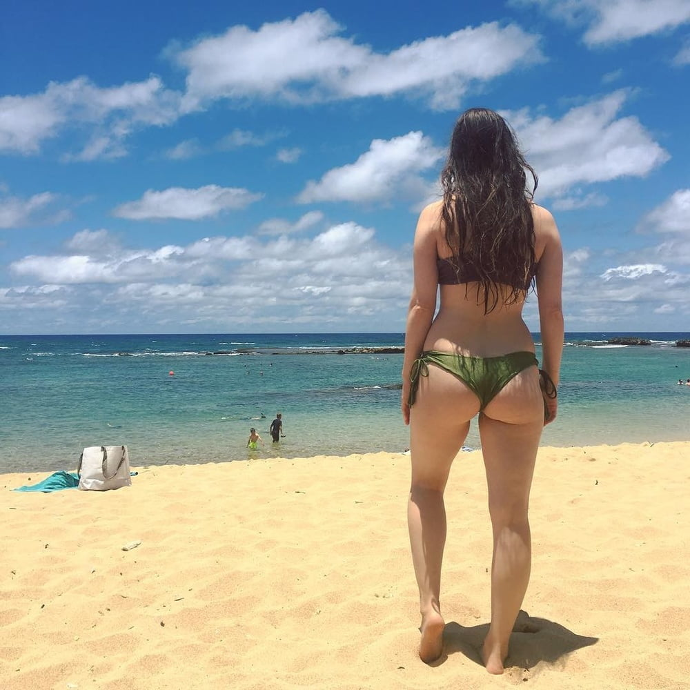 sasha star nude pics