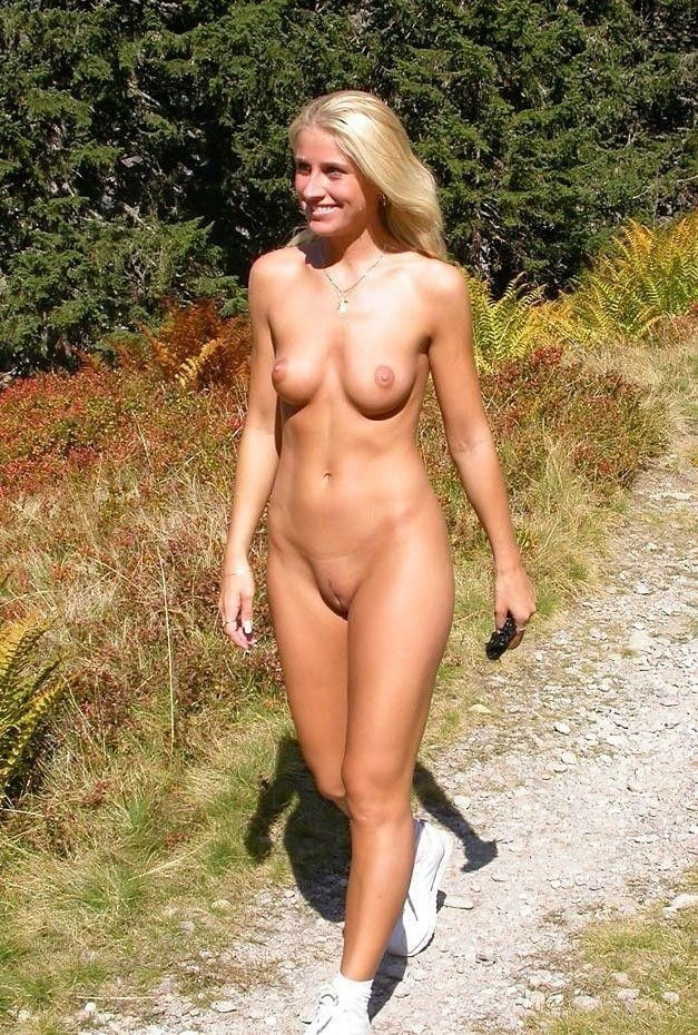 Naked wives hiking, free pics of school girls naked