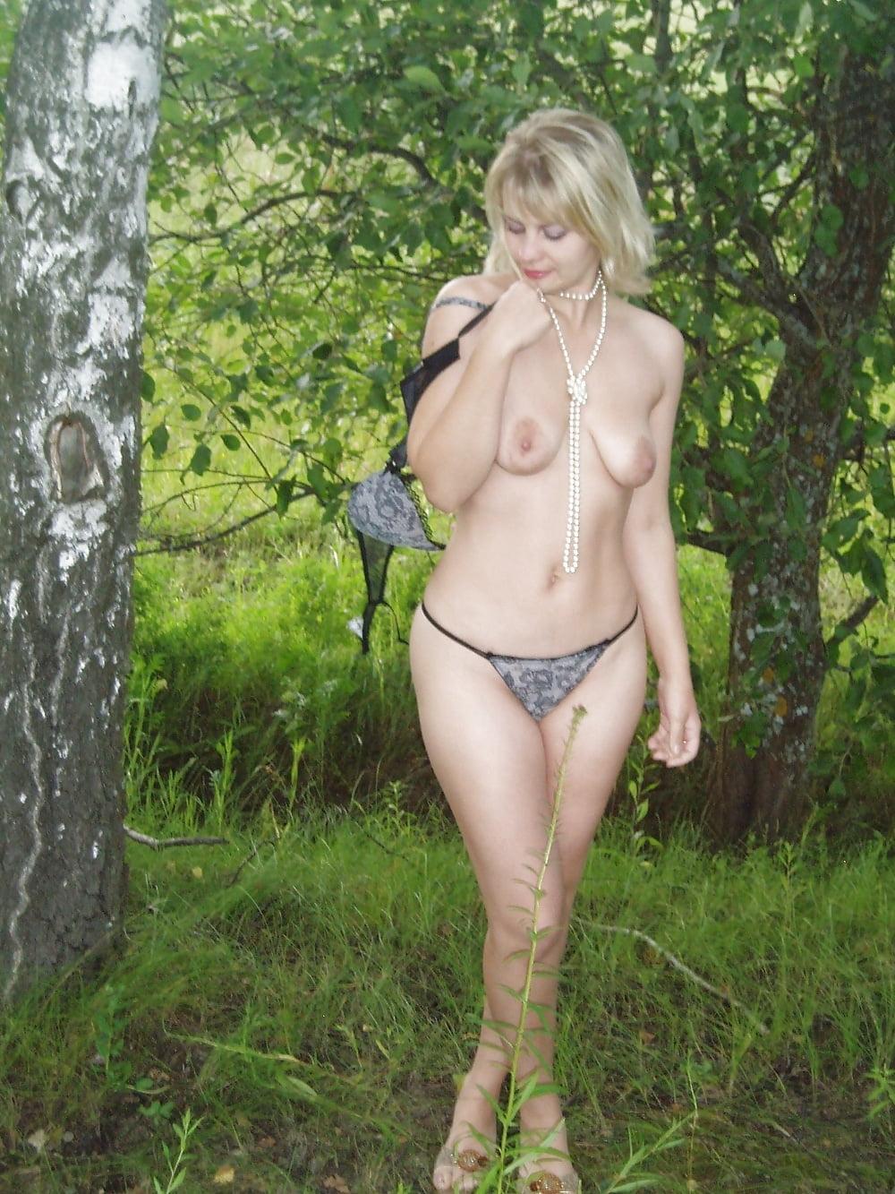 chastnoe-foto-golie-suprugi-na-prirode-obnazhennie-zhenshini-nyu-onlayn-video