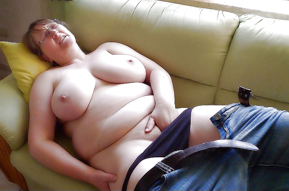 Fat lass high resolution stock photography and images