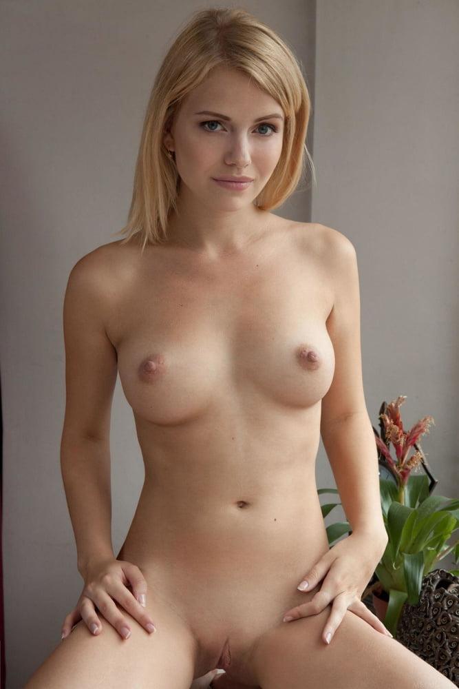 Beautiful girl pron hd-2684