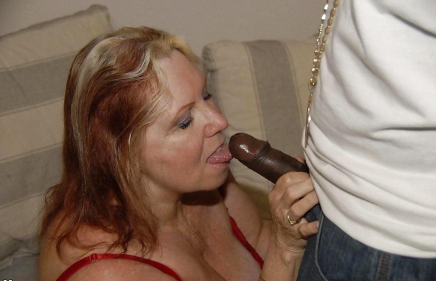 granny-sucks-huge-black-cock-pornhub-with-wie