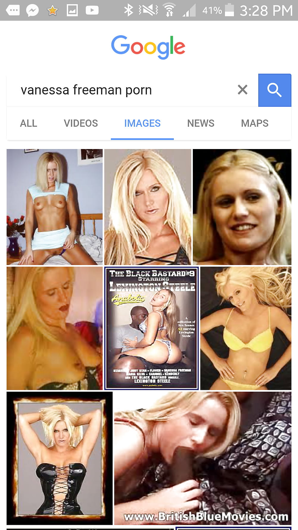 Sexy british girl porn-5747