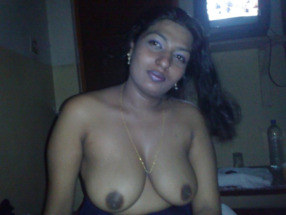 hindi sex porn