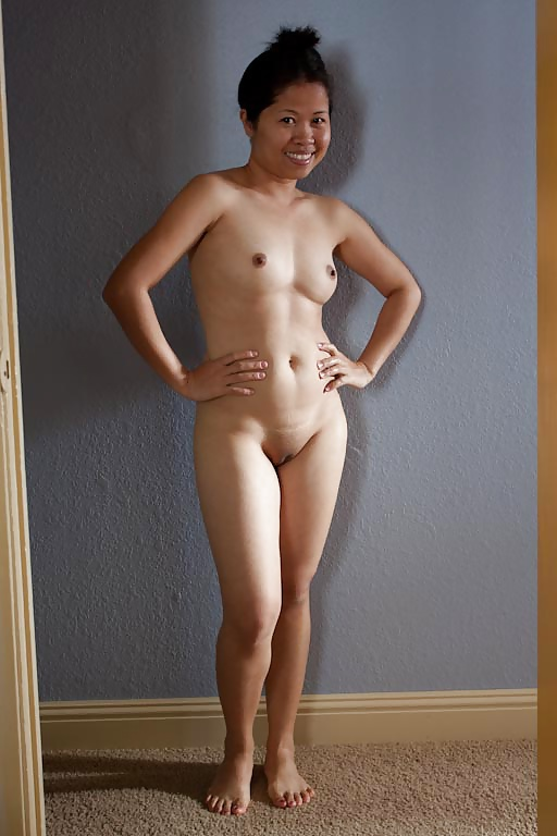 Nude Asian Wife - 24 Pics  Xhamster-3812