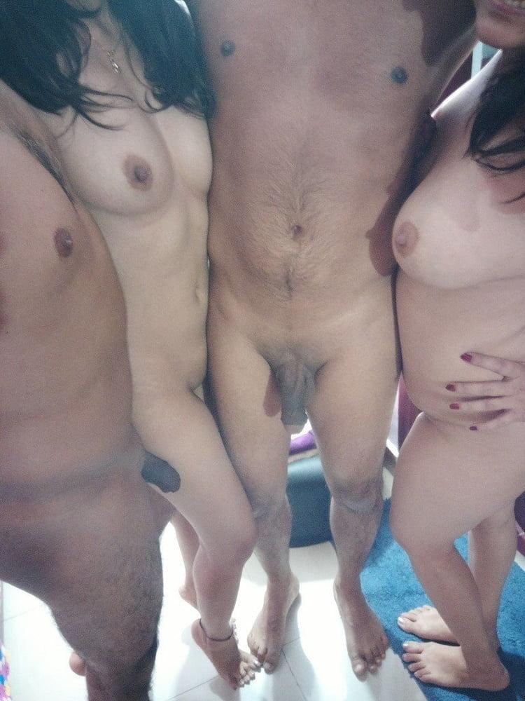 Marathi sexy lund-7915