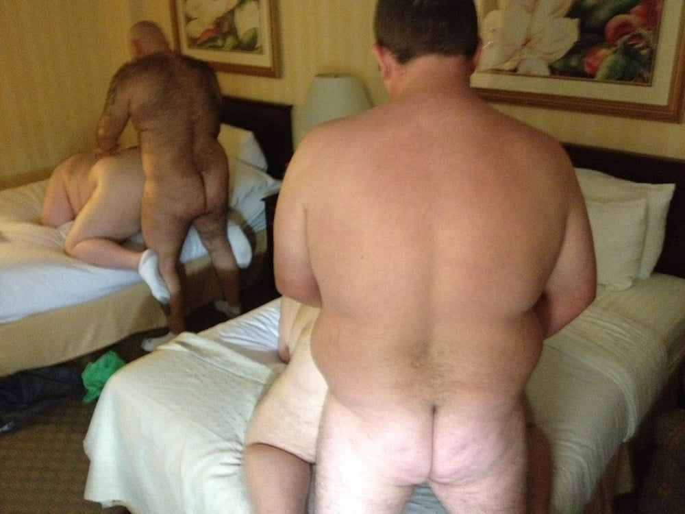 Hd amateur mature sex-5539
