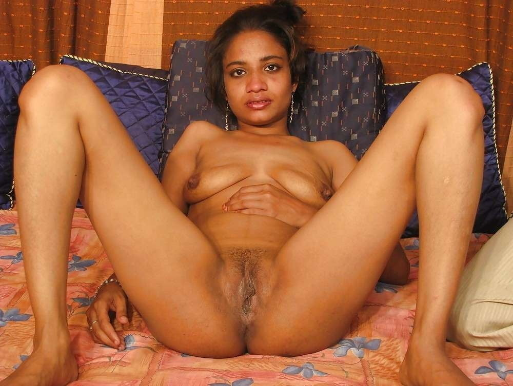 Young sex galleries of tamilnadu