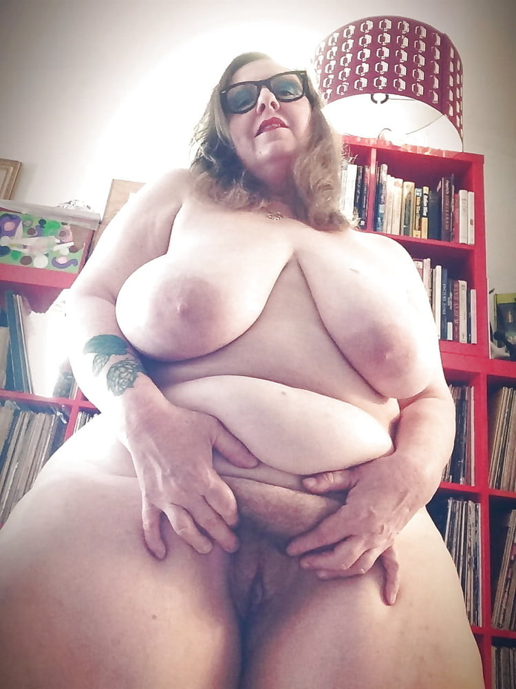 Sex for overweight wife