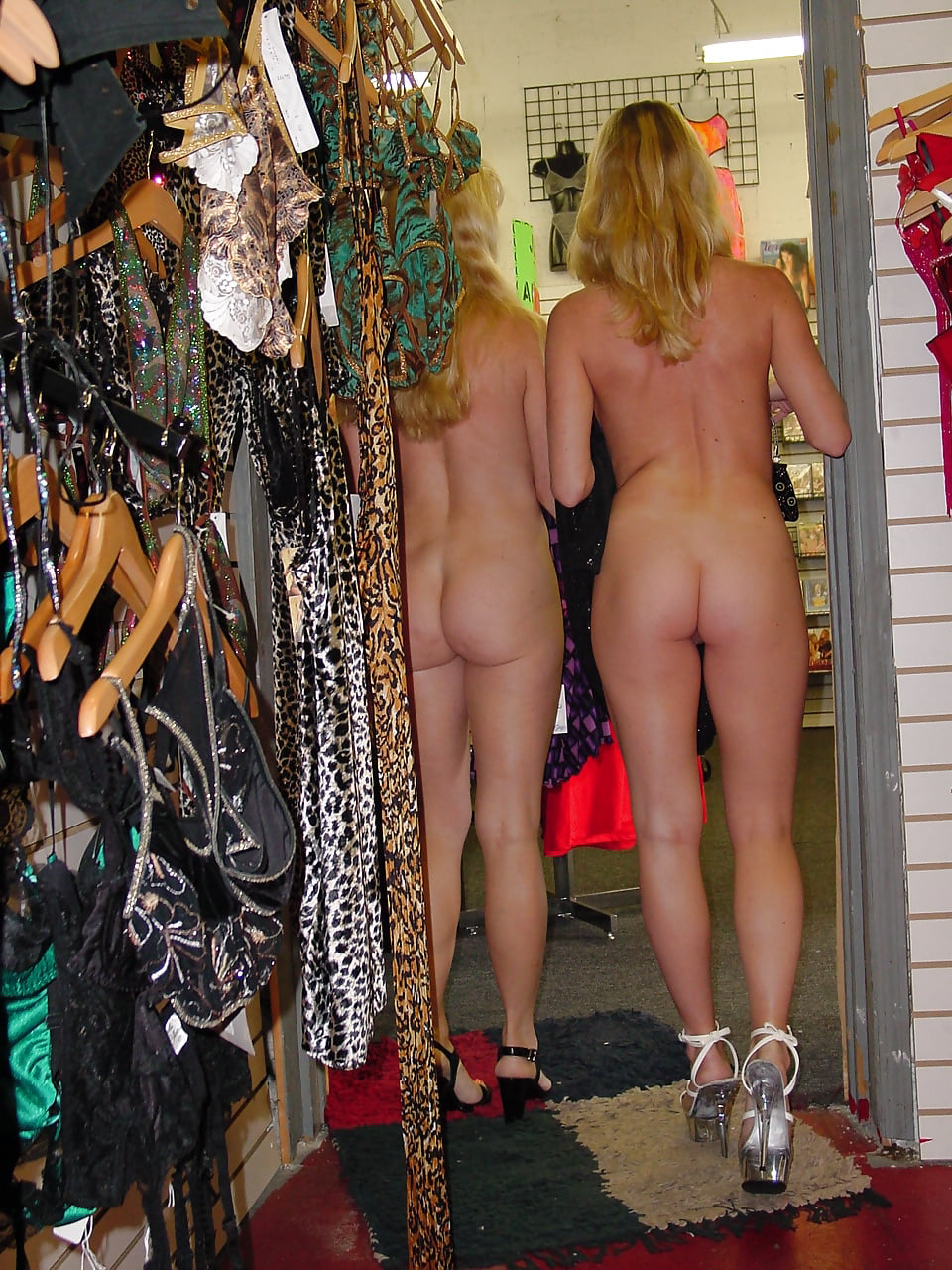 Teen Sister Changing Clothes On Hidden Cam