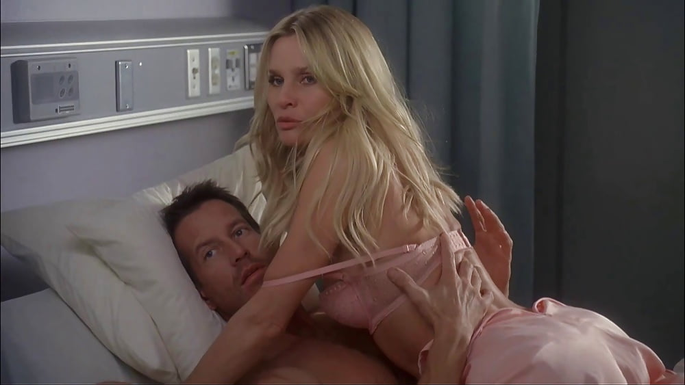 Desperate Housewives Porn Pics