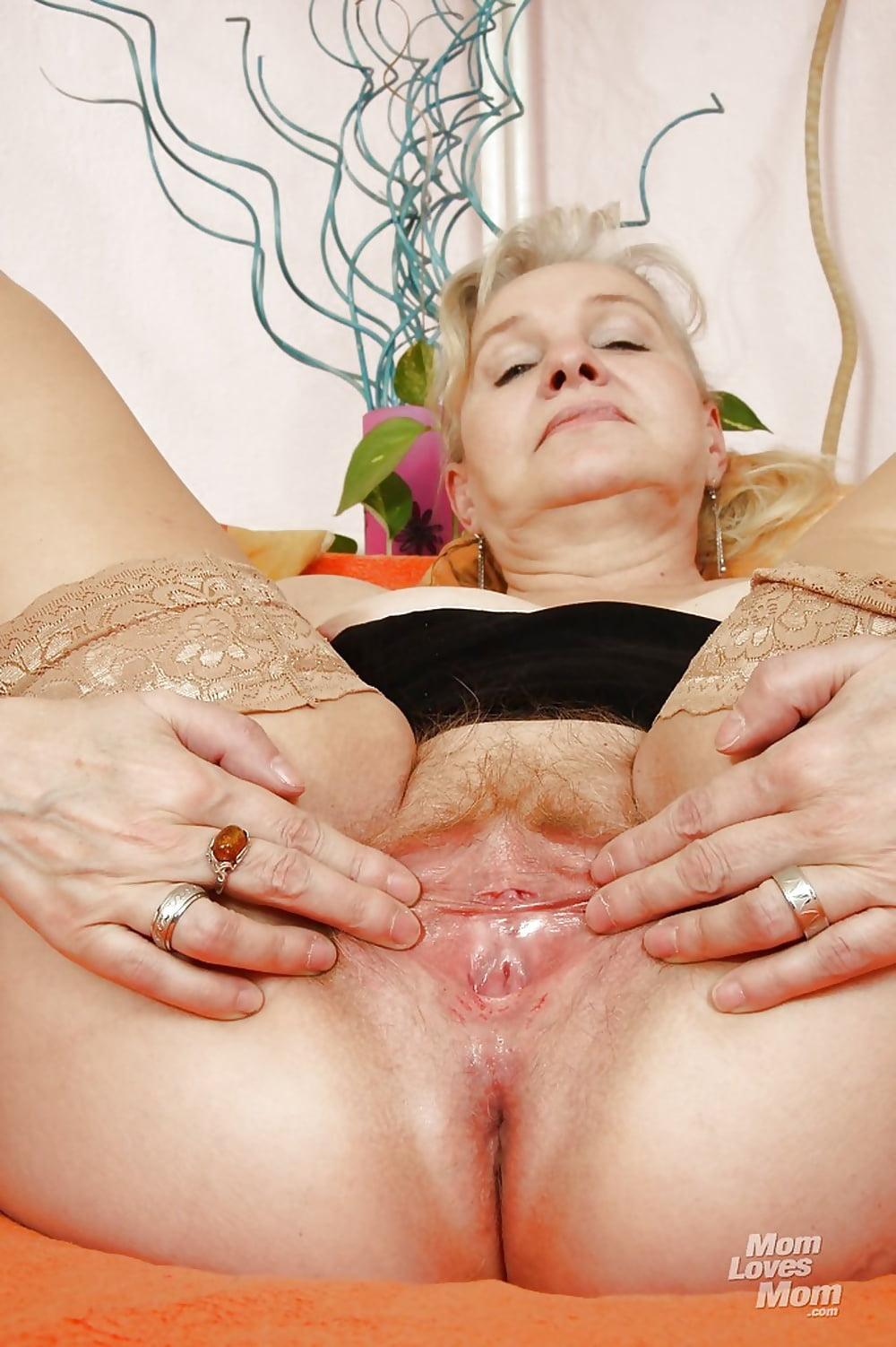 Мастурбирующие старушки порно, горячее мамино порно фото