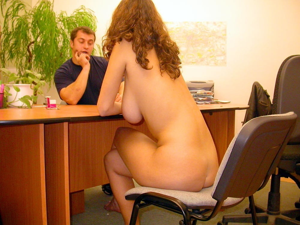 Naked working girls, rachel ray sexy ass