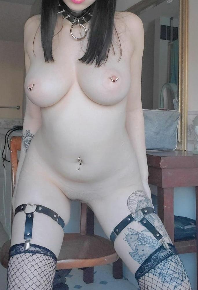 Ex wife porn photos
