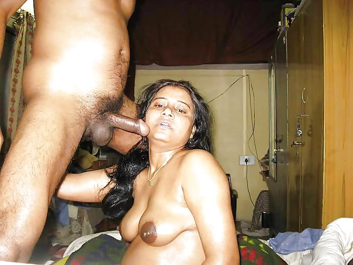 Old Man Fucks Indian Girl In Sexy Nurse Outfit