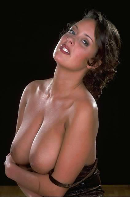 Итальянская порноактриса моника остин фото, русские дамы в ебле