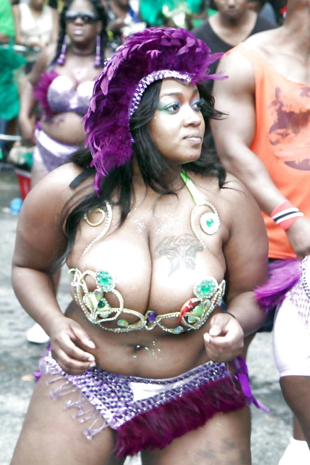 great-brazilian-tits-nude-pictures-native-america-lady-sex