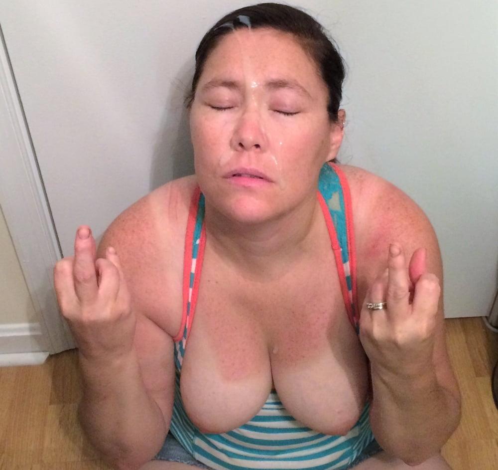 Temi    reccomend amateur masturbation car
