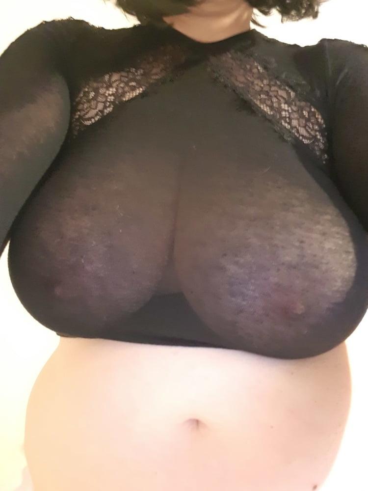 Black panter - 13 Pics