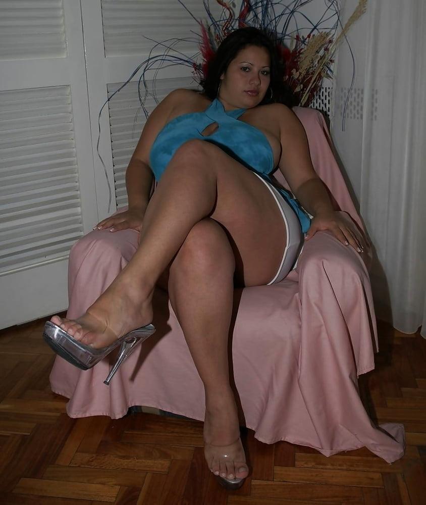 Curvy milf pictures-4612