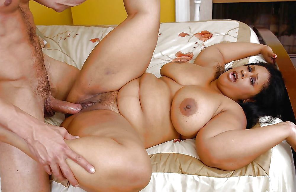 plump-latina-fuck-pictures